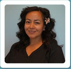 RiverPark Dentistry registered dental assistant