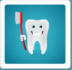 General and Preventive dental services