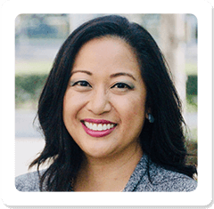 Dr. Shelby Lapiad, RiverPark Dentistry