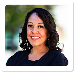 Liz, RiverPark Dentistry dental assistant