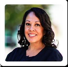 Liz, RiverPark Dentistry dental assistant