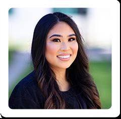 Meghan, Registered Dental Hygienist